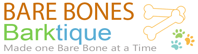Bare Bones Barktique